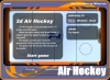 Gioco Air Hockey