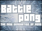 Gioco Battle Pong 2