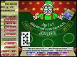 Gioco Blackjack Elf
