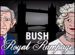 Gioco Bush Royal Rampage