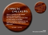 Gioco Chinese Checkers