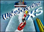 Gioco Wakeboarding